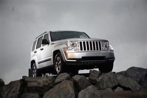jeep vehicles list chrysler recalls more than 400 000 vehicles several