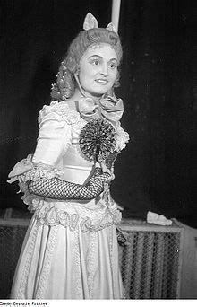 Rita Streich - Wikipedia