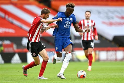 Chelsea vs Leeds Preview and Prediction Live stream ...