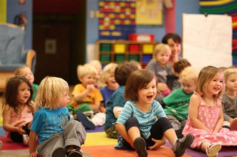 camelot kids preschool camelot preschool 147