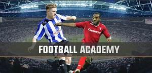Norwich Academy Trials download free software - saberbringer