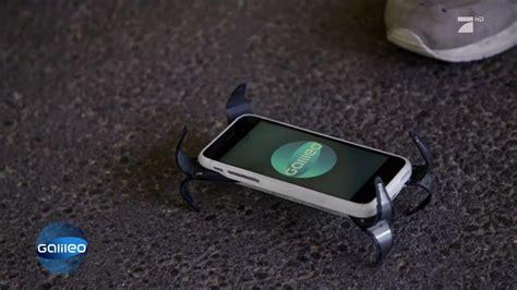 airbag für handy handy airbag wirklich nie wieder kaputte smartphone displays