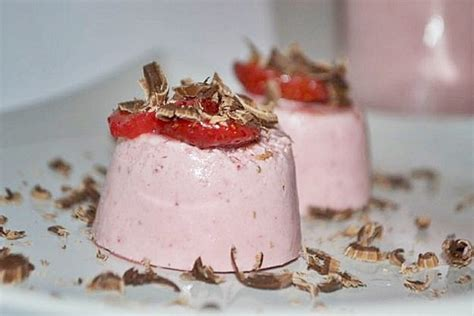 easy pudding dessert recipes 10 easy dessert recipes
