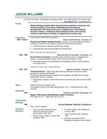 Resume Templates Pin Free Sle Resume Template By Maryjeanmenintigar On
