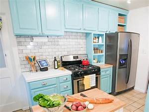 repainting kitchen cabinets pictures options tips With kitchen colors with white cabinets with drawing wall art ideas