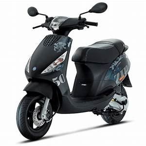 Piaggio Zip 50 2t Avis : scooter piaggio zip 50 2t zip 50 2t scooter urbain scooter petit prix scooter piaggio pas cher ~ Gottalentnigeria.com Avis de Voitures