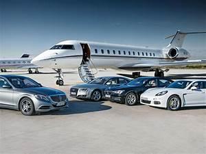 Quelle Berline Choisir : quelle berline de luxe choisir page 2 auto titre ~ Gottalentnigeria.com Avis de Voitures