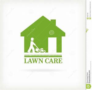 Lawn Care Graphics Clipart - Clipart Suggest