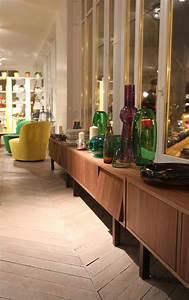 Buffet Salon Ikea : 1 ikea 2013 stockholm buffet salon f esmaison ~ Teatrodelosmanantiales.com Idées de Décoration