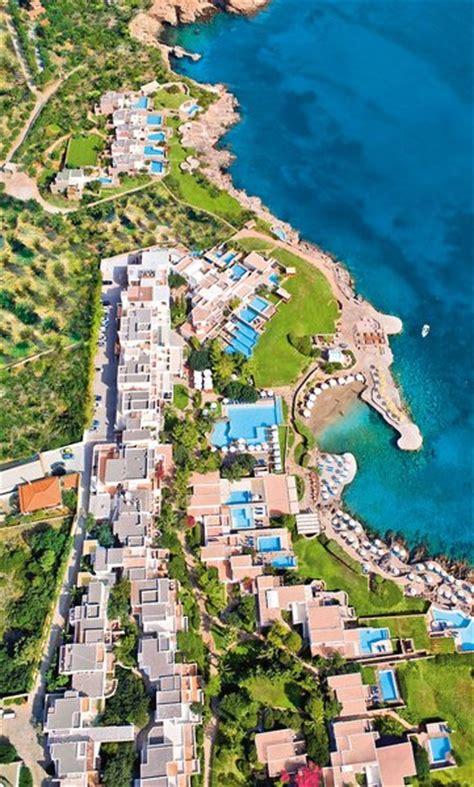 st nicolas bay resort hotel villas cosmic hochzeitsreisen