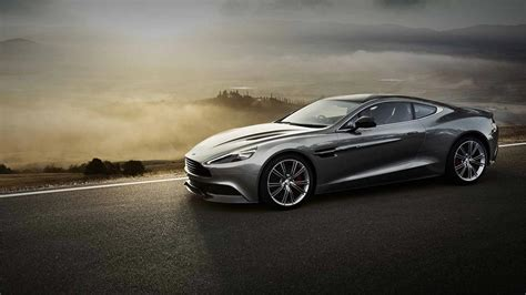 aston martin  leasing offers