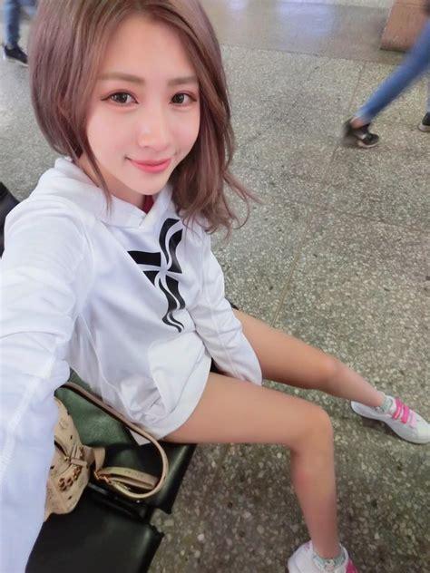 Posts From Realasians Asiannsfw Nextdoorasians Japanese Teen Idols Asianporn Asianhotties