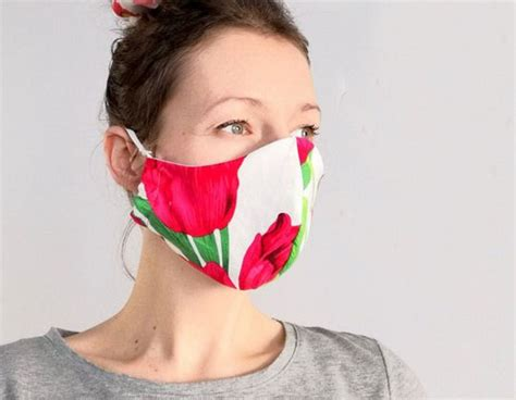 sewing patterns  face masks    family safe