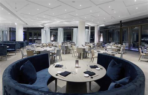 monte carlo cuisine nobu restaurant monte carlo fanuli furniture