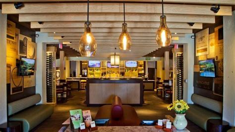 olive garden open table olive garden hopes new 39 distinctive decor 39 will make it