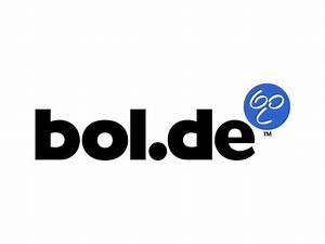 Rechnung Giropay De : b cher auf rechnung bestellen ber 1000 onlineshop 39 s gelistet ~ Themetempest.com Abrechnung