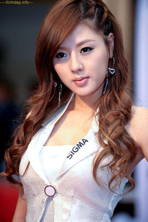 banana cutek: cute korean girl's