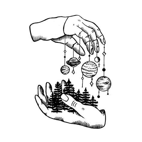 creator products creative tattoos hand tattoos tattoos