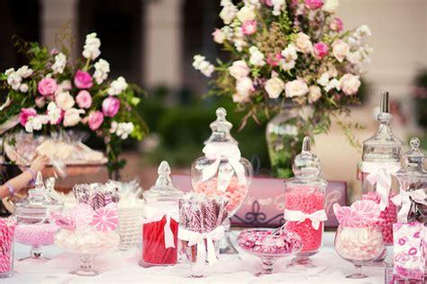 comment r 233 aliser un bar pour votre mariage bar mariages et bonbon