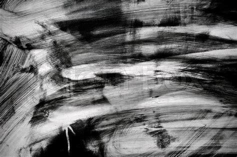 Schöner Hintergrund Schwarz Weiß by Schwarz Und Wei 223 Abstrakten Hintergrund Dass Eine Ideale