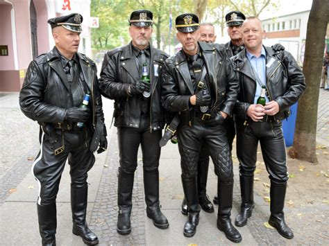 mr gay finland 2017