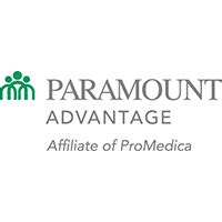 Paramount Care by Paramount Healthcare