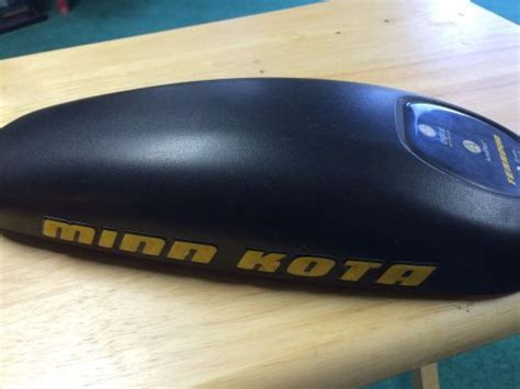 trolling motor components  sale page   find