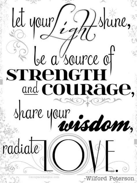 courage strength images  pinterest thoughts