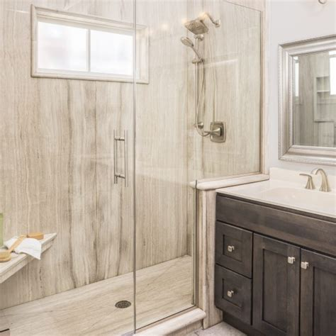 bathroom remodeling products bathroom remodelers  bath