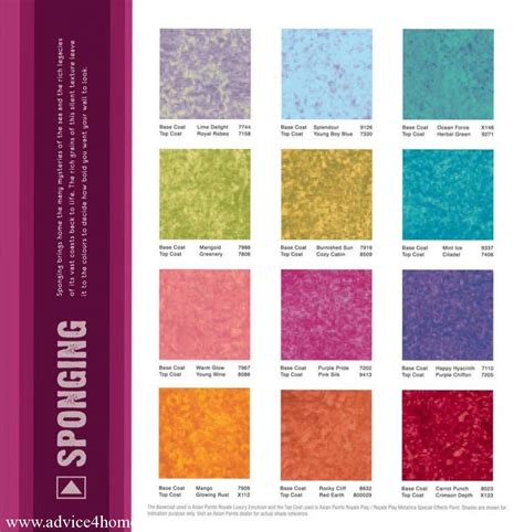 asian paints colour chart exterior wall my web value