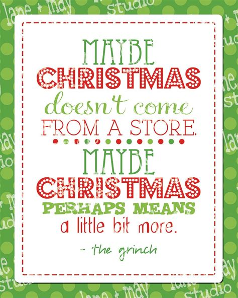 Christmas Quotes Books  Ideas Christmas Decorating. Quotes On Depression Recovery. Good Morning Jamaica Quotes. Love Quotes Mother Teresa. Love Quotes By Shakespeare. Quotes About Change Person. Relationship Quotes Search Quotes. Smile Hard Quotes. Inspirational Quotes Necklaces