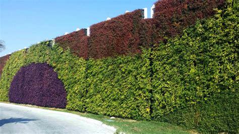 Gro-wall® .-atlantis Corporation