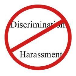 Discrimination Against Gay and Transgender Outlawed Discrimination