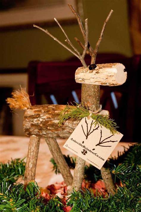 diy christmas decorations christmas celebration   christmas