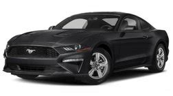 ford mustang  sale    iseecarscom