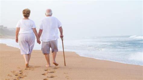 Jubilación Anticipada Requisitos Para Jubilarse A Los 61