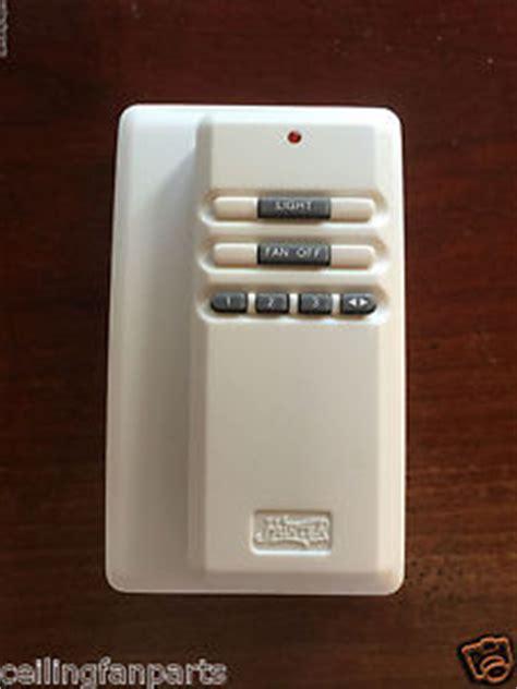 Intertek Ceiling Fan And Light Wall by Uc7848t New Ceiling Fan Oem Remote