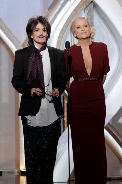 tina fey golden globes 2019 tina fey and amy poehler best friends and best hosts of