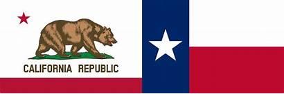 California Texas Companies Interactives Relocation Dallasnews Biz