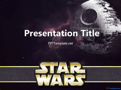 template  powerpoint template