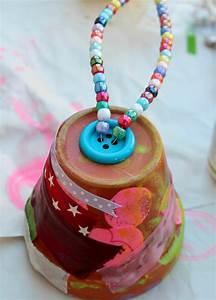 Loisirs Créatifs Enfants : 12 id es pour occuper ses enfants avant la rentr e des id es ~ Melissatoandfro.com Idées de Décoration
