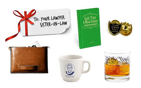 Gifts For Your Lawyer Sister-in-law Ebay Tea Gift Sets Gifts For My Wife Christmas Ideas Guys That Hunt Chase Freedom 5 Cards Diy Brother In Law Best Wine Opener Set Outdoor Toys One Year Old Boy 2 Uk