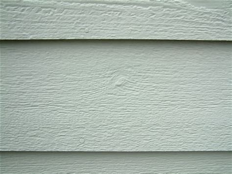composite siding identification  siding solutions