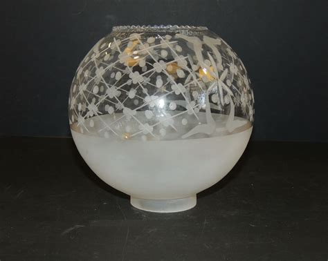vetri di ricambio per ladari vetri di ricambio per ladari sfera 800 parigi v38a