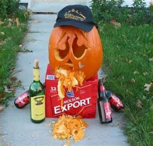 Pumpkin Template Throwing Up by 25 Pumpkins Vomiting Holytaco