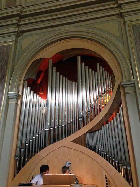 images  modern pipe organ design  pinterest