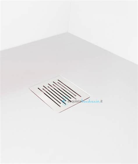 piatto doccia 60x80 vendita piatto doccia 60x80 cm altezza 2 5 cm resina