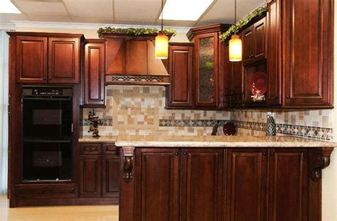 kitchen cabinets southern california aaa home design aaa home design southern california s 6394