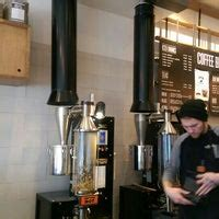 This bay area mainstay helped make the san francisco region the coffee. Artis Coffee Roasters (Now Closed) - Castro - San ...