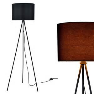 design standleuchte pro stehleuchte stehle design le leuchte standleuchte chrom boden ebay